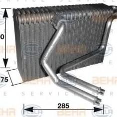 Evaporator, aer conditionat RENAULT MEGANE I 1.4 e - HELLA 8FV 351 210-621