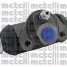 Cilindru receptor frana LADA 1200-1600 1200 L/S - METELLI 04-0065