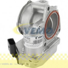 Clapeta control, admisie aer VW PASSAT limuzina 2.0 TDI - VEMO V10-81-0024
