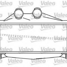 Intercooler, compresor MERCEDES-BENZ LK/LN2 1120, 1120 L - VALEO 816915 - Intercooler turbo
