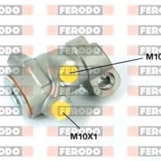 Regulator putere de franare CITROËN C25 bus 1.8 E - FERODO FHR7109