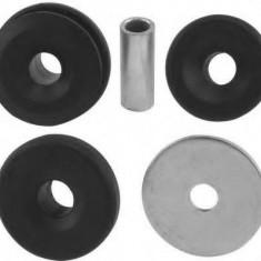 Set reparatie, rulment sarcina amortizor MITSUBISHI OUTLANDER II 2.0 - MOOG MI-SB-9934 - Rulment amortizor