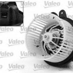 Ventilator, habitaclu JEEP WAGONEER 2.5 - VALEO 698452 - Motor Ventilator Incalzire
