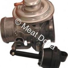 Supapa EGR VW SHARAN 1.9 TDI - HOFFER 7518070