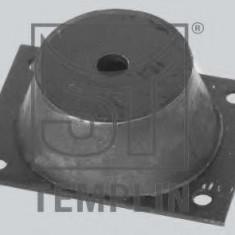 Suport, transmisie manuala - TEMPLIN 08.310.4001.540 - Tampon cutie viteze