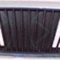 Grila radiator DAEWOO LANOS / SENS 1.4 - KLOKKERHOLM 1106990