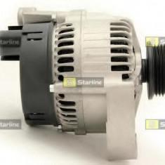 Generator / Alternator FIAT PUNTO 55 1.1 - STARLINE AX 1120