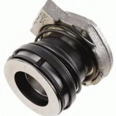 Rulment de presiune, ambreiaj - SACHS 3182 001 307 - Rulment presiune
