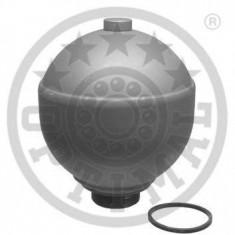 Acumulator presiune, suspensie CITROËN BX 16 - OPTIMAL AX-003 - Suspensie hidraulica