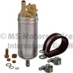 Pompa combustibil - PIERBURG 7.21440.68.0