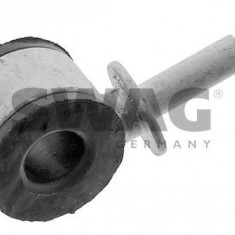 Bieleta antiruliu VW POLO 55 1.3 - SWAG 30 79 0005
