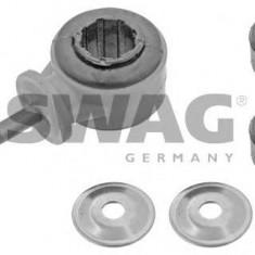 Chit reparatie, bieleta antiruliu OPEL VECTRA A hatchback 1.7 TD - SWAG 40 61 0001 - Bara stabilizatoare