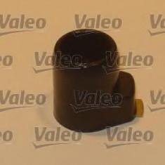 Rotor distribuitor RENAULT 4 caroserie 0.8 - VALEO 120059 - Delcou