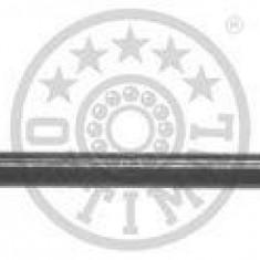 Bara directie VW PASSAT 1.6 - OPTIMAL G0-627 - Bieleta directie Moog