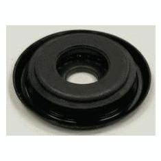 Rulment sarcina amortizor FORD FIESTA Mk II 1.1 - SACHS 801 002 - Rulment amortizor