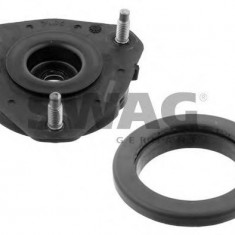 Rulment sarcina suport arc FORD FOCUS 1.4 16V - SWAG 50 91 9676 - Rulment amortizor