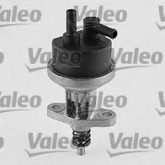 Pompa combustibil - VALEO 474662