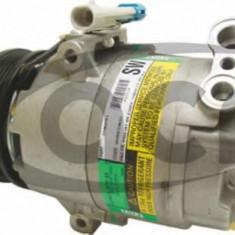 Compresor, climatizare OPEL ASTRA G hatchback 1.6 16V - ACR 133112 - Compresoare aer conditionat auto
