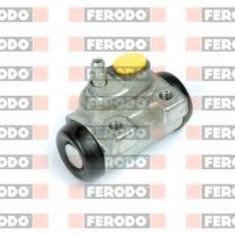 Cilindru receptor frana PEUGEOT 205  1.0 - FERODO FHW036