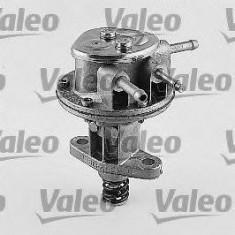 Pompa combustibil RENAULT 18 Break 2.0 - VALEO 247011