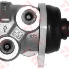 Regulator putere de franare FIAT UNO 45 - TRW GPV1079