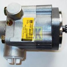Pompa hidraulica, sistem de directie - LuK 542 0265 10 - Pompa servodirectie