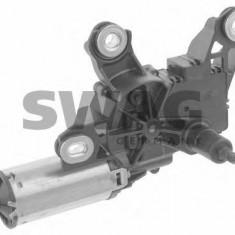 Motor stergator VW GOLF Mk IV 1.9 TDI - SWAG 30 93 0543 - Motoras stergator