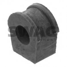 Bucsa, bara stabilizatoare AUDI FOX 1.3 - SWAG 30 61 0010 - Bieleta antiruliu