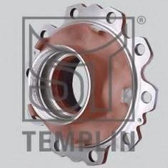 Butuc roata - TEMPLIN 11.030.3504.270