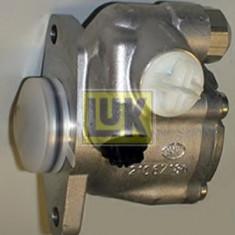 Pompa hidraulica, sistem de directie MERCEDES-BENZ O 404 O 404 - LuK 542 0050 10 - Pompa servodirectie