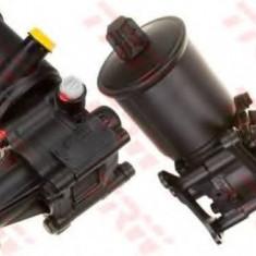 Pompa hidraulica, sistem de directie - TRW JPR346 - Pompa servodirectie
