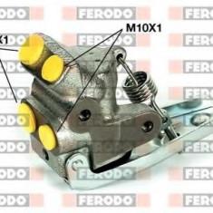Regulator putere de franare CITROËN CHANSON 1.0 X - FERODO FHR7116