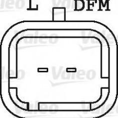 Generator / Alternator RENAULT LAGUNA II 1.9 dCi - VALEO 440235 - Alternator auto