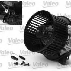 Ventilator, habitaclu CITROËN XSARA 1.9 D - VALEO 698327 - Motor Ventilator Incalzire