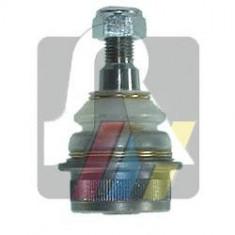 Pivot MERCEDES-BENZ limuzina 200 - RTS 93-00803