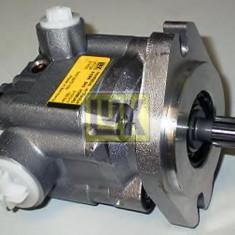 Pompa hidraulica, sistem de directie - LuK 542 0270 10 - Pompa servodirectie