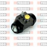 Cilindru receptor frana FORD TRANSIT bus 1.6 - FERODO FHW4060