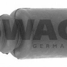 Tampon cauciuc, suspensie RENAULT CLIO  1.9 D - SWAG 60 56 0002