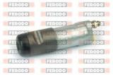 Cilindru receptor ambreiaj MG MIDGET 1.5 - FERODO FHC6103