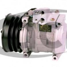Compresor, climatizare - ACR 134181 - Compresoare aer conditionat auto