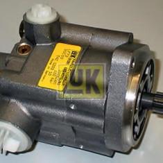 Pompa hidraulica, sistem de directie - LuK 542 0203 10 - Pompa servodirectie