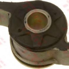 Suport, trapez FIAT TIPO 1.4 - TRW JBU105 - Bucse auto