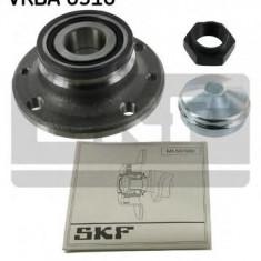 Set rulment roata FIAT STILO Multi Wagon 1.6 16V - SKF VKBA 6516 - Rulmenti auto