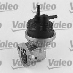 Pompa combustibil FIAT 500 0.5 - VALEO 247138
