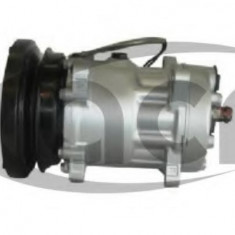 Compresor, climatizare - ACR 130274 - Compresoare aer conditionat auto