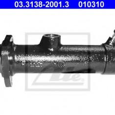 Pompa centrala, frana - ATE 03.3138-2001.3 - Pompa centrala frana auto