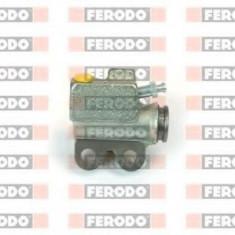 Cilindru receptor ambreiaj NISSAN BLUEBIRD limuzina 2.0 i - FERODO FHC6061 - Comanda ambreiaj