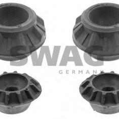 Set reparatie, rulment sarcina amortizor VW GOLF Mk II 1.8 GTI - SWAG 30 55 0013 - Rulment amortizor