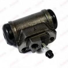 Cilindru receptor frana VW TARO 1.8 - ABE C52009ABE