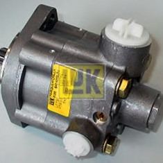 Pompa hidraulica, sistem de directie - LuK 542 0283 10 - Pompa servodirectie